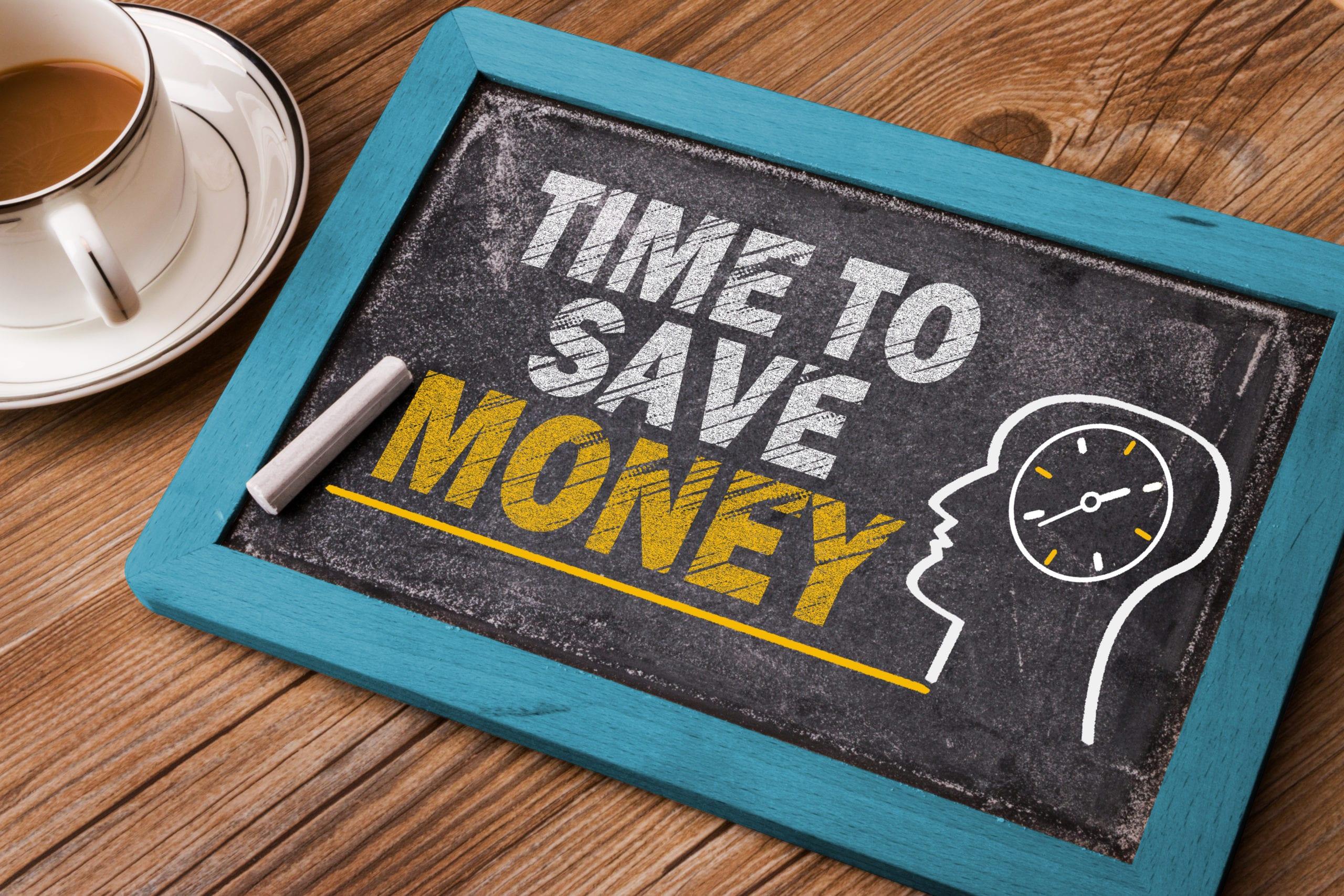Hip2Save, Hip2Save.com. Save money. Coupons. Save cash. Moner-saving. Budget-friendly.
