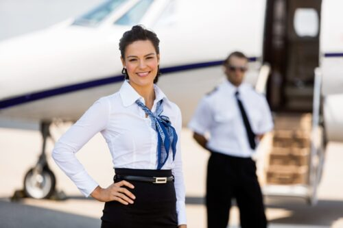 How Much Money do Flight Attendants Make. Flight Attendant Pay. Flight Attendant Salary. Air Hostess Pay. Flight Attendant Hourly Pay. Flight attendant starting salary.