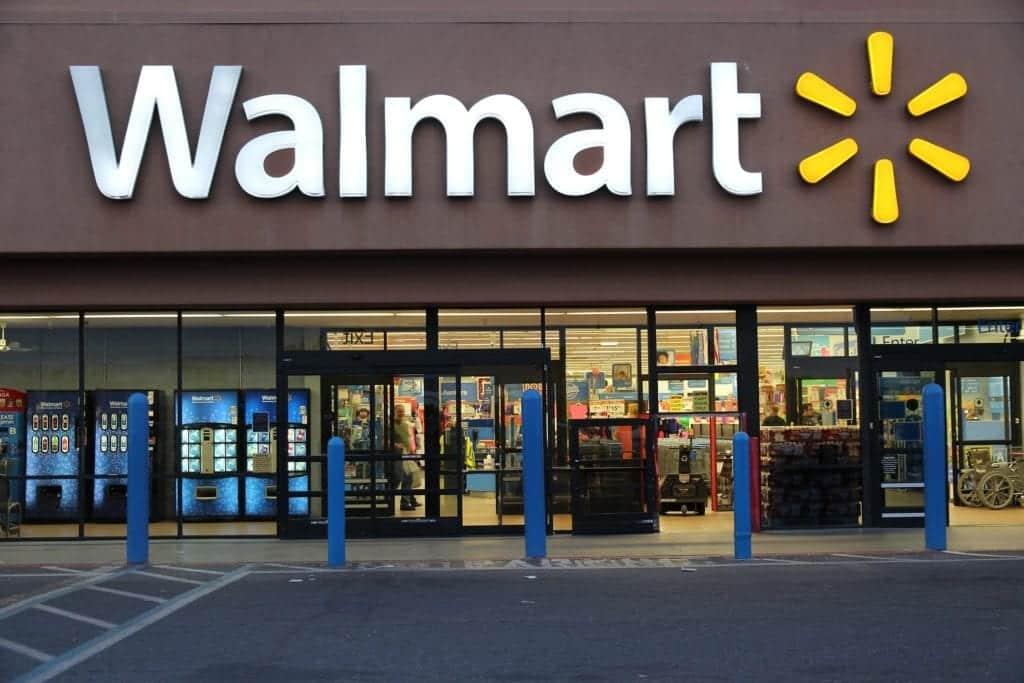 Walmart Grocery Pickup. Free Walmart Pickup. Grocery Pickup. Walmart Grocery.
