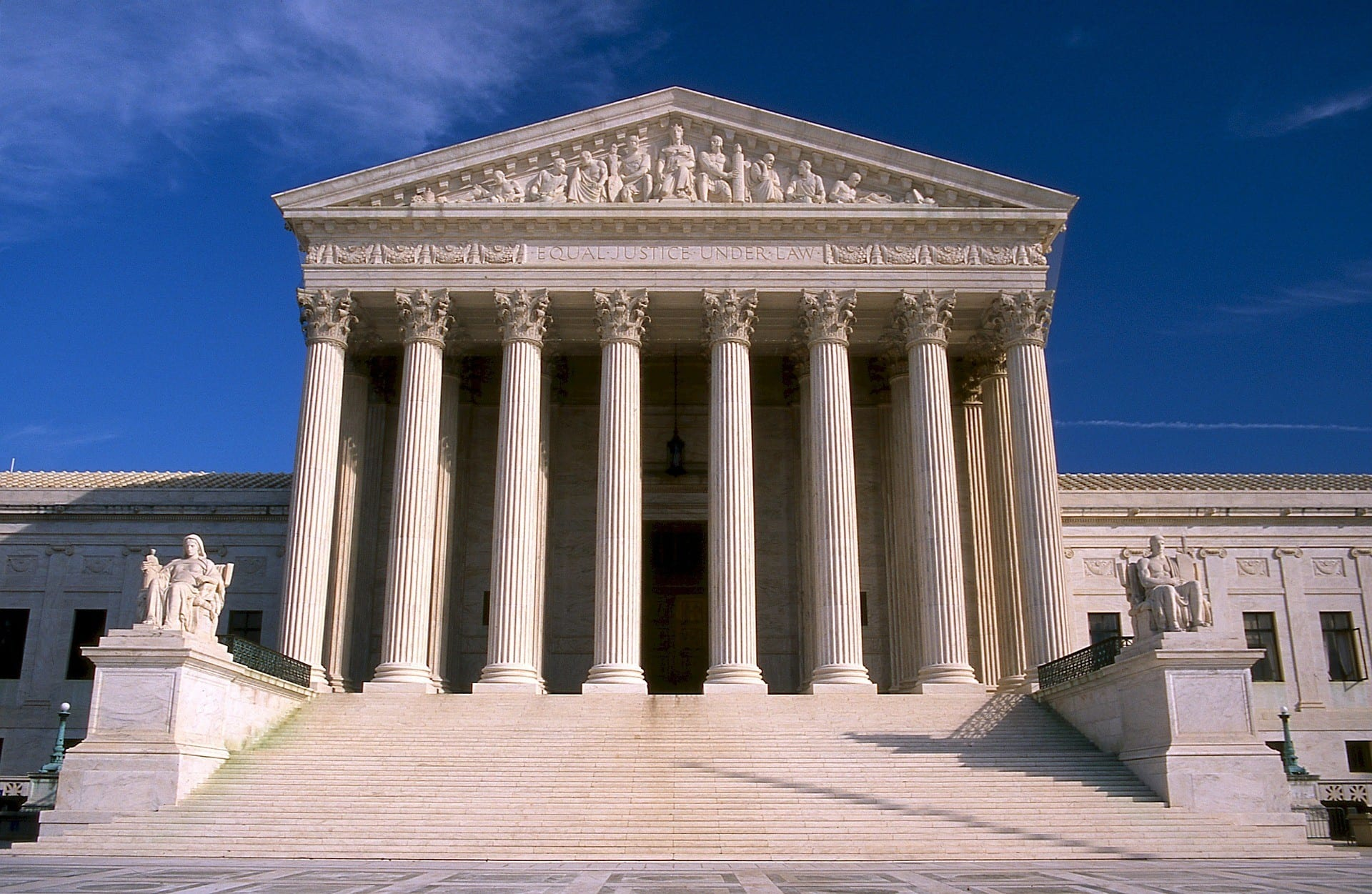 How Much Does a Supreme Court Justice Make. how much does a supreme court justice make a year. how much does a supreme court judge make. how much does a supreme court judge make a year. supreme court salary