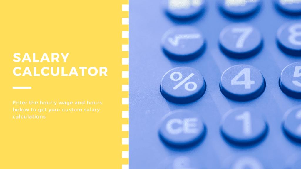 salary-calculator-30-an-hour-is-how-much-a-year-annual-salary