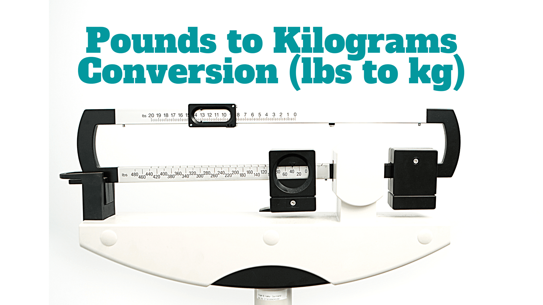 5359 Lbs To Kg Conversion Calculator